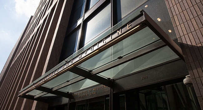 Mount Sinai Hospital New York - #1 Cancer Hospital New York - Cancer Hospital in NYC