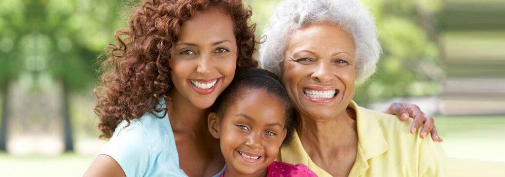 McLean Healthy Smiles - Dental Cllinic