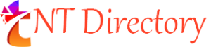 NT Directory